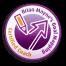 Certified Goal Mapping Coach logo