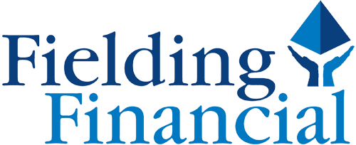 Fielding Financial logo
