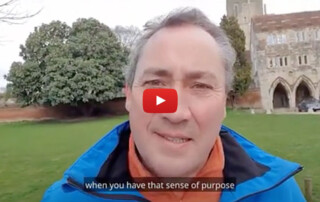 Introduction to the Purposeful Living Goal Mapping Masterclass