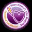 Life Mapping Facilitator logo